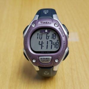 🎉 NEW Women's Timex Digital Sport Watch